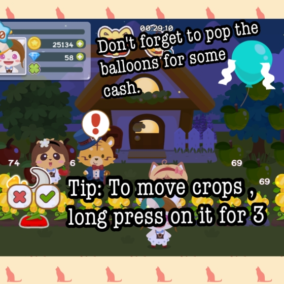 Happy-Pet-story-Ios-Android-Review-Game-Pet-Simulation-Happilabs-Bunny-Customization-clothes-hairstyles-hacks-cheats-tips-guides-tricks (8)